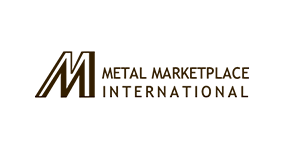 Metal Marketplace Int.