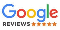 Reviews Google